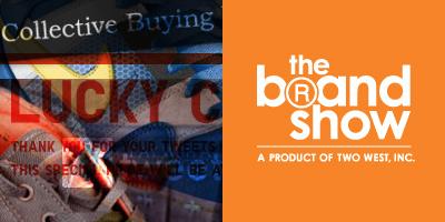 thebrandshow-social-commerce