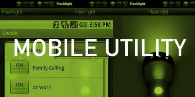 thebrandshow-mobileutility
